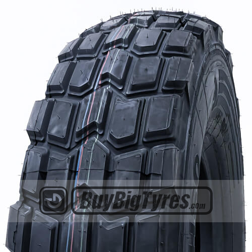1400R20 Continental HSO Sand tyre