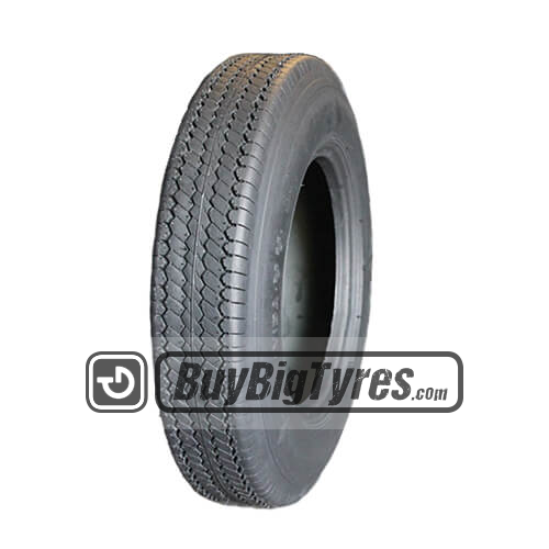 16 And 28 Tyres Our Big Tyres Buy Big Tyres Member